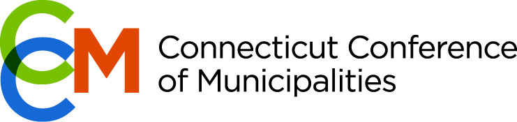 CT Conference of Municipalities