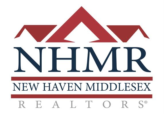New Haven Middlesex Association of REALTORS